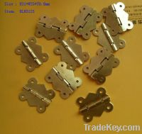 Sell butterfly hinge