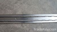 Sell piano hinge by double pin