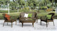Sell rattan furniture