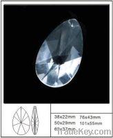 Sell crystal chandelier pendants