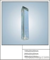 Sell crystal chandelier parts