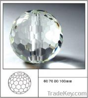Sell crystal lighting ball