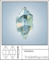 Sell crystal chandelier accessori