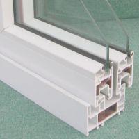Sell PVC Profile