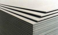 Sell Gypsum Board Drywall