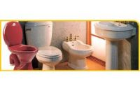 Sell Ceramic Sanitary And Acessories