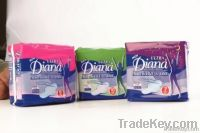 Sell Diana Ultra Normal & Super & Night