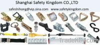 Sell cargo control products