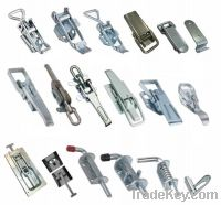 Sell cargo control latches Series