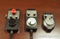 Sell CNC remote handwheel