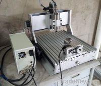 Sell Engraving Machine