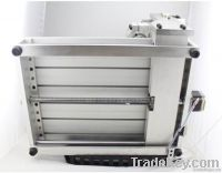 Sell Mini CNC router 4th axis