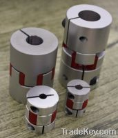 Sell Shaft Coupling