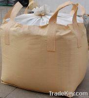 Sell Jumbo Bag