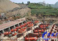 Hot sell mining equipment grinding mill