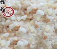 Sell expanded vermiculite