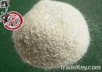 Sell white mica