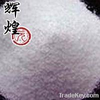 Sell feed-grade zeolite
