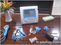 sport  injury low level laser therapy equipment