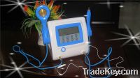 fracture healing laser therapy apparatus