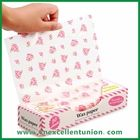 Wax Paper Rolls For Gift Packing, Flower Packing, Bakery Packing