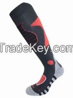 Sell Athletic Socks