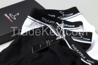 Sell Boxer Shorts Made in Italy
