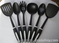 Sell nylon kitchen utensil