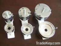 Sell mould