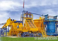 Sell : Coal Washing & Separatng Plant
