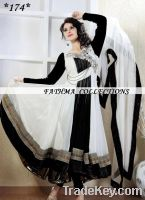 Sell women dresses