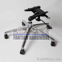 Sell Office chair hardware accessories/chair accessories, furniture ha