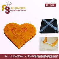 Sell decorating rolling pin