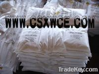 Sell Sodium perchlorate Anhydrous 99.3%