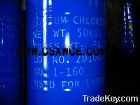 Sell sodium chlorite 80%min