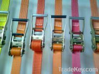 Sell ratchet strap