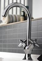 Sell Sink Mixer