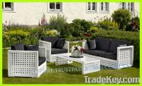 wicker furniture, outdoor furniture