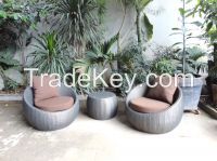 Sell rattan furniture