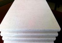 fireproof board, fire resistant board, drywall board, ceiling board