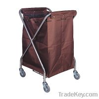Sell laundry trolley