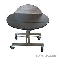 Sell room service trolley