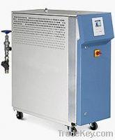 Mould Temperature Controller, Mould - Temperature Control
