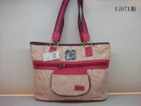Fashion Handbags 1