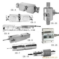 Sell load cell, load cell with 4-20mA output