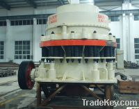 Sell py cone crusher
