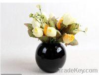 Sell Ceramic Vase, Flower Vase, Ceramic Flower Vase, Flower Pot
