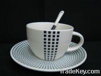 Sell Ceramic Coffee Cup, Porcelain Coffee Cup, Coffee Mug, Coffee Cup