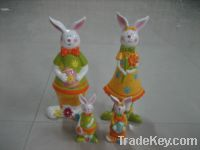 Sell Easter Rabbit, Easter Arts and Crafts, Easter Eggs, Easter Products