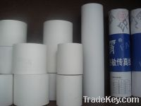 Sell thermal fax paper in reasonable price